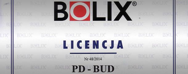 certyfikat-bolix-2013