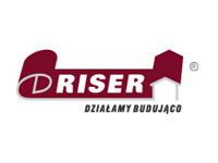 riser-200